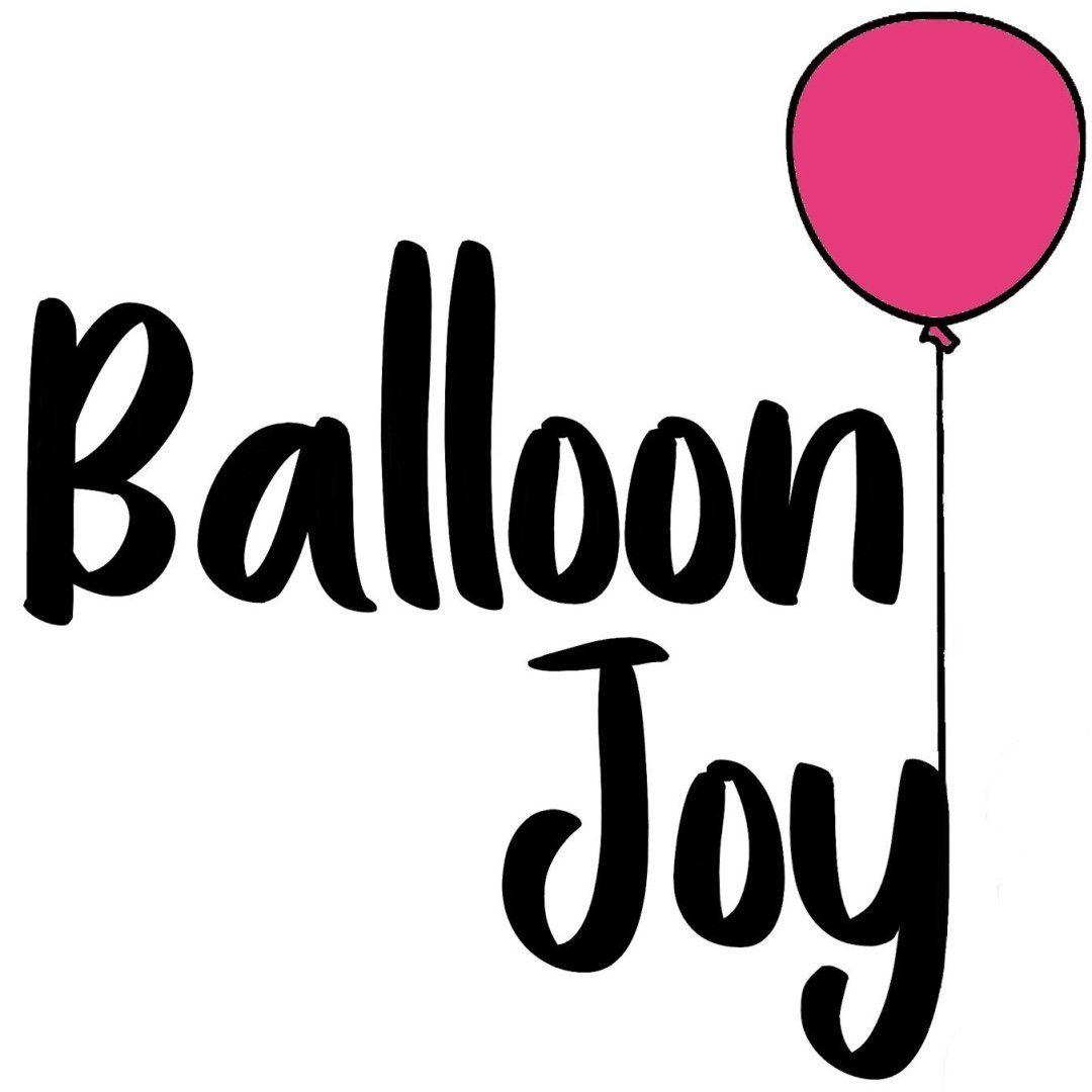 Balloon Joy - Adelaide🎈